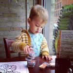 Zak's Cafe LLC in Milwaukee