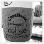 Casablanca Coffee Inc in Nashville