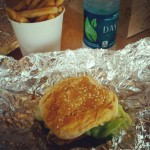 Five Guys Famous Burgers and Fries in Duluth