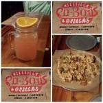 Hillbillies Po Boy & Oyster Bar in Oklahoma City