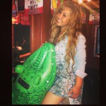 Fresh Mex Bar and Grill in Oxnard