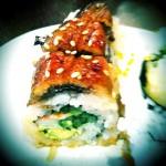 Sushi Garden Restaurant in Tucson
