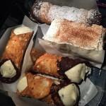 Mara's Italian Pasteries in San Francisco