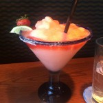 Red Lobster in Austell, GA