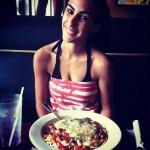 Borinquen Restaurant and Pizzeria in Kissimmee