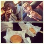 McDonald's in Mobile