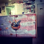 Lance's American Grill in Leominster
