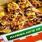 Aurelio's Pizza in Downers Grove
