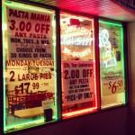 Biagio's Pasta & Pizza in Fair Lawn