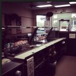 Subway Sandwiches in Jacksonville, FL