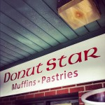 Donut Star in North Grafton