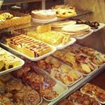 Ashleys Pastry Shop in Dayton