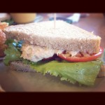 Panera Bread in Mason