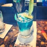 Jimmy Buffetts Margaritaville in Myrtle Beach