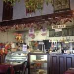 Sunrise Cafe in Tucson, AZ