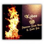 Kobee Japanese Steak House & Sushi Pub in Longview