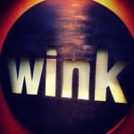 Wink in Austin, TX