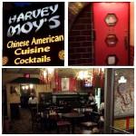 Harvey Moy's Chinese American Cuisine in Menomonee Falls