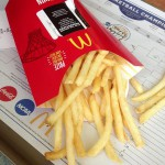 McDonald's in Calera