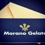 Morano Gelato in Hanover, NH