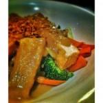 Beau Thai Restaurant in Portland