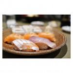 Sushi Wasabi in Edmonton