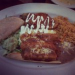 Abuelo's Mexican Food Embassy in Merrillville
