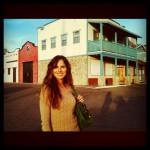 Cattletown in Tucson, AZ