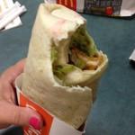 McDonald's in Conover