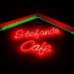 Stefano's Italian Restaurant in Bethlehem