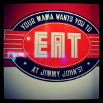 Jimmy Johns in Quincy, IL