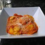 Baraonda Cafe Italiano in Atlanta, GA