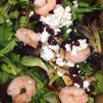 Greenspot Salad in San Diego