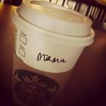 Starbucks Coffee in Kent