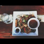Rice Thai Cookery in Milwaukie