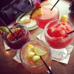 Applebee's in Windsor
