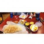 Downbeat Restaurant & Lounge in Bessemer