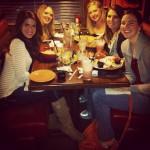 Applebee's in Clinton, MO