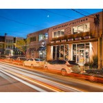 Kensington Quarters in Philadelphia