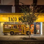 Taco Bus - Downtown Tampa in Tampa