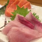 Sen Nari Sushi Restaurant in Gardena