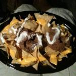 Taco Bell in Lawrenceburg