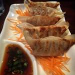 Geisha Sushi Bistro in New Orleans