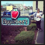 Applebee's in Richmond Heights, MO
