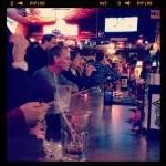 Skyline Tavern in Highland Heights, KY