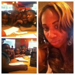 Applebee's in Lithonia