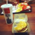 McDonald's in Augusta