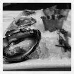 The Brooklyn Seafood Steak & Oyster House in Seattle, WA