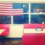 Tops Bar-B-Q - Number 4 in Memphis