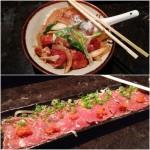 Yokozuna Japanese Restaurant in Edmonton